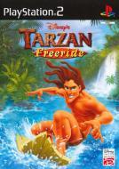 Tarzan Free Ride