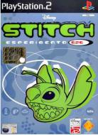 Stitch: Esperimento 626