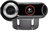 LOGITECH PC Webcam Pro 9000