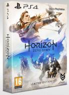 Horizon Zero Dawn Limited Ed.