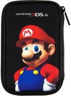 BB Custodia ufficiale Nintendo - Mario