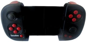 SERAFIM S1 Controller Multip.+Usb Dongle