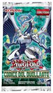 Yu-Gi-Oh! Codice del Duellante Busta