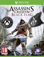 Assassin's Creed 4 Black F. GreatestHits