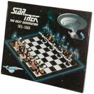 Scacchi Star Trek
