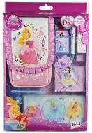 Kit 16 Acc.Disney Princess Dreams All DS