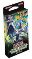 Yu-Gi-Oh! Codice del Duellante Sp.Ed.