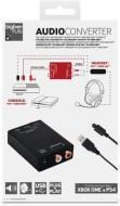 BB Convertitore audio console next-gen