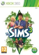 The Sims 3