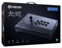 NACON Daja Arcade Stick PS4