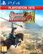 Dynasty Warriors 9 - PS Hits