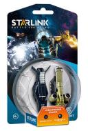 Starlink:BfA - Pack Armi Shockwave Gauss