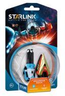Starlink:BfA - Pack Armi HailStormMeteor