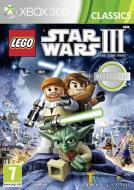 Lego Star Wars 3 La Guerra Dei Cloni CLS