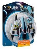 Starlink: BfA - Pack Astronave Neptune