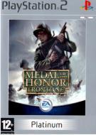 Medal of Honor: Frontline PLT