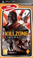 Essentials Killzone Liberation