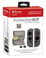 Protection Kit SWITCH