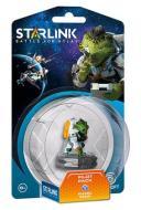 Starlink: BfA - Pack Pilota Kharl