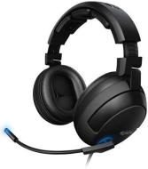 ROCCAT Cuffie Kave Solid 5.1