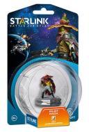 Starlink: BfA - Pack Pilota Eli