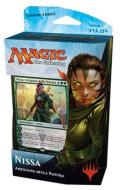 Magic Kaladesh Mazzo