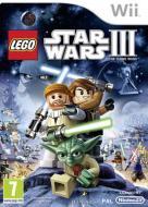 Lego Star Wars 3 La Guerra Dei Cloni