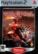 God Of War PLT
