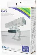 Kinect TV Clip PDP X360