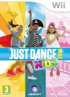 Just Dance Kids 2014
