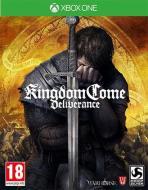 Kingdom Come: Deliverance Special Ed.