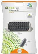 MICROSOFT X360 Text Input Messenger