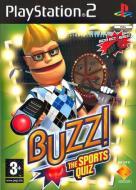 Buzz! The Sport Quiz