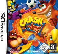 Crash Boom Bang