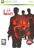 Il Padrino 2