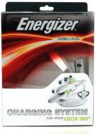 X360 Energizer Charger PDP