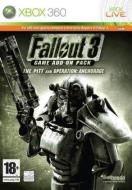 Fallout 3 Game Add On Pack Anchorage