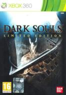Dark Souls Limited Ed