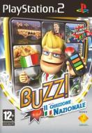 Buzz: Il Quizzone Nazionale