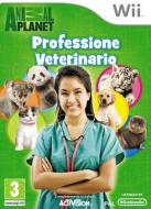 Animal Planet Professione Veterinario