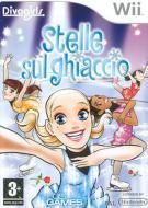 Diva Girls: Stelle Sul Ghiaccio