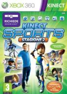 Kinect Sports Stagione 2