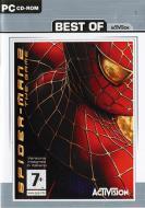 Spiderman 2 - Best Of
