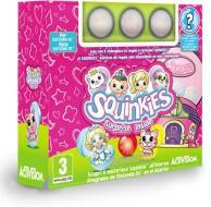 Squinkies bundle