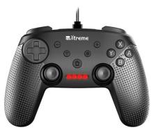 Controller USB SWITCH