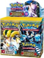 Pokemon Nero & Bianco Destini Fut.busta