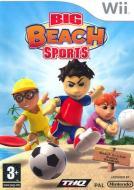 Big Beach Sport