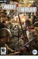 Battlestrike - Shadow Of Stalingrad