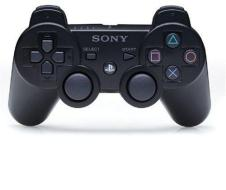 PS3 Sony Controller Wireless Bluetooth
