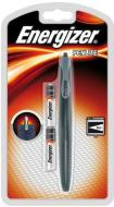 Penna Luminosa Penlite Energizer